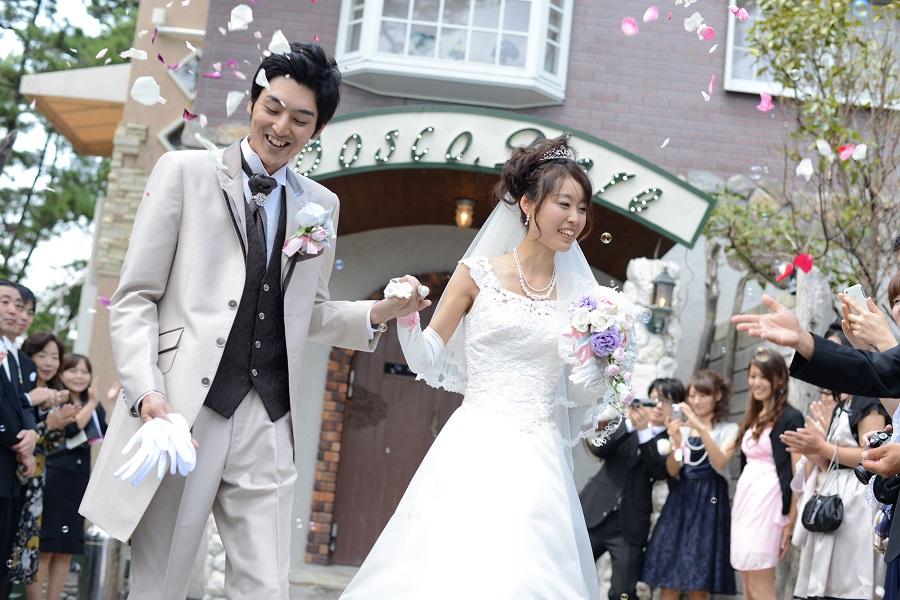 20120922 杉山 ヒロ (4)リサイズ
