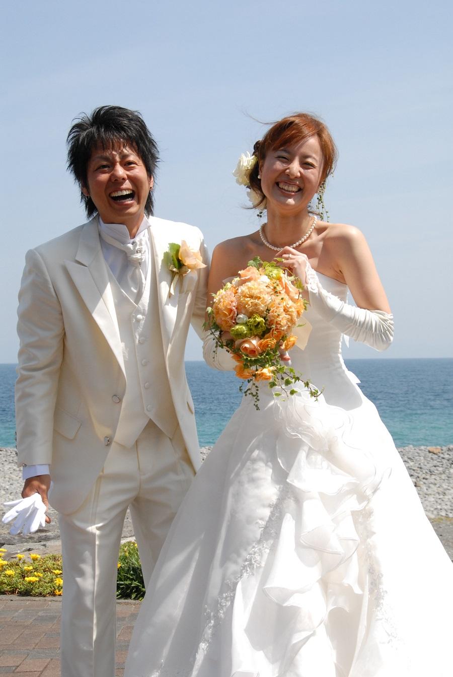 2011.04.17 山田茂輝・ (104)リサイズ
